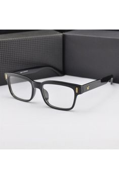 e2602b7b25b  10 Women s Eye wear- Gynate  eye  eyewear  fashion  women men  trendy