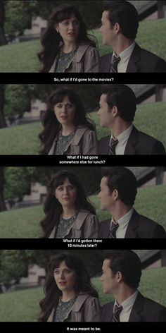 500 Days Of Summer Quotes 500 Days Of Summer  Quotetastic  Pinterest  Summer Movie And Films