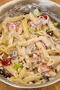 Pin on Mancare Kitchen Recipes, Gourmet Recipes, Cooking Recipes, Healthy Snacks, Healthy Eating, Healthy Recipes, Clean Eating Challenge, Lunches And Dinners, How To Cook Pasta
