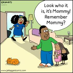 560815 mommy