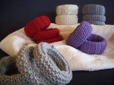 woolen bracelets, let's play with colours!