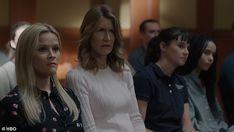 Big Little Lies Season 2 finale recap Douglas Smith, Kathryn Newton, Big Little Lies, Zoe Kravitz, Shailene Woodley, I Want To Know, Keith Urban, Reese Witherspoon, Meryl Streep