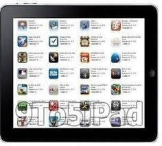 10 best Occupational Therapy apps for iPad