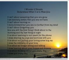 84 Best mom poems images in 2019 | Miss you mom, Miss mom