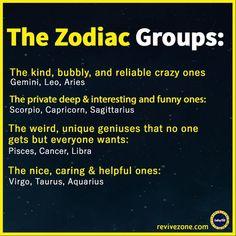 zodiac groups zodiac signs aries taurus gemini cancer leo virgo libra s - Zodiac Sign Traits, Zodiac Signs Astrology, Zodiac Signs Horoscope, Astrology Zodiac, Zodiac Taurus, Astrology Numerology, Numerology Chart, Zodiac Signs Dates, Zodiac Star Signs
