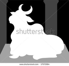 Find Silhouette Statue stock images in HD and millions of other royalty-free stock photos, illustrations and vectors in the Shutterstock collection. Thousands of new, high-quality pictures added every day. Lotus Vector, Royalty Free Stock Photos, Silhouette, Statue, Illustration, Pictures, Image, Photos, Silhouettes