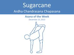 Asana of the Week: Sugarcane https://www.facebook.com/pages/Yoga-Society/321264924688164
