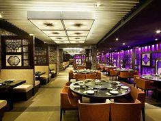 chinese restaurant entrance - Penelusuran Google