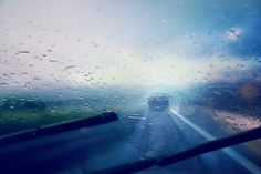 While most people assume that driving in snow and ice is more dangerous than driving in the rain, there are actually more accidents that occur on rainy days than on days with other types of inclement weather. Here are five ways you can stay safer on the roads when they are wet, and what you should do if you or a loved one were injured in a rain-related car crash.