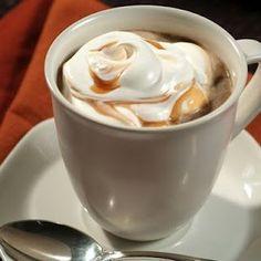 Solo le migliori miscele di #caffè in #capsula per un #espresso #perfetto.