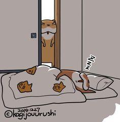 うちの奥さんが荷物が来なかったりコーヒーがまずかったり茹でた蕎麦を床にぶちまけたりで大変だったそうです。私は寝てましたが。