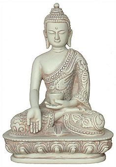 """... men cannot live without a spiritual life."""" (Buddha)   talariaenterprises.com"""