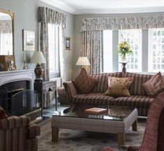 Your Stay | Glenmorangie House Real Fire, Sofa, Couch, Future Travel, This Is Us, Pillows, Bed, Furniture, Home Decor