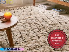 We have set a new standard of rug cleaning services in New York. Rug Cleaning Services, Soho, Carpet, Nyc, Rugs, Home Decor, Farmhouse Rugs, Decoration Home, Room Decor
