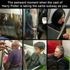 New memes harry potter graciosos Ideas Hogwarts, Wtf Funny, Funny Jokes, Hilarious, Harry Potter Jokes, Harry Potter Fandom, Weekend Humor, Yer A Wizard Harry, Funny Mems