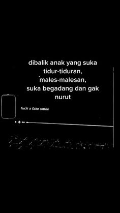 Reminder Quotes, Self Reminder, Mood Quotes, Cute Love Quotes, Self Love Quotes, Quotes Galau, Song Lyrics Wallpaper, Strong Words, Aesthetic Words