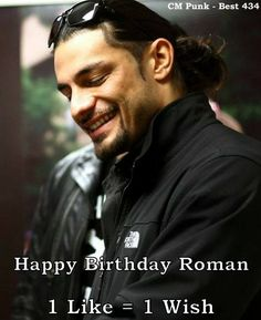 This is a story Roman Reigns tells about his life over the course of a couple of years. Roman Reigns is currently going through the roughest time in his life. Roman Reigns Shirtless, Roman Reigns Smile, Wwe Roman Reigns, Roman Regins, Wwe Superstar Roman Reigns, Watch Wrestling, Dean Ambrose, Champions, Beautiful Smile