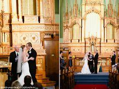 River-East-Art-Center-Wedding-Chicago-36