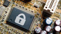 Met malware geïnfecteerde apps te vinden in iOS-App Store | NU - Het laatste nieuws het eerst op NU.nl