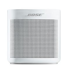 Bose SoundLink Color Bluetooth Speaker II - Polar White Bose https://smile.amazon.com/dp/B01HETFQKI/ref=cm_sw_r_pi_dp_x_C3nhzbPKSSS5Y