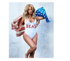 Beyoncé é capa da revista BEAT   SAPO Lifestyle