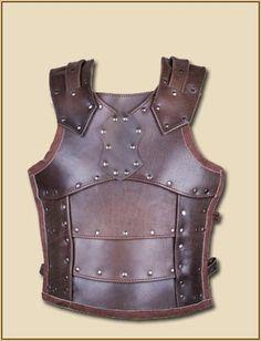 larp-leather-armor-albrecht-body-armour-[2]-3321-p.jpg (324×424)