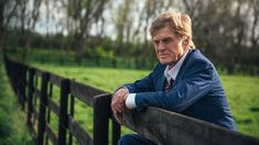 Chemistry counts for something, and Robert Redford and Sissy Spacek have it in spades in The Old Man & the Gun. 2018 Movies, New Movies, Movies To Watch, Movies Online, Good Movies, Imdb Movies, Sissy Spacek, Robert Redford, Michael Jackson 1987