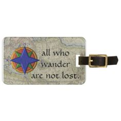 >>>Low Price          	all who wander travel bag tags           	all who wander travel bag tags so please read the important details before your purchasing anyway here is the best buyReview          	all who wander travel bag tags today easy to Shops & Purchase Online - transferred directly se...Cleck Hot Deals >>> http://www.zazzle.com/all_who_wander_travel_bag_tags-256496474666678193?rf=238627982471231924&zbar=1&tc=terrest