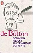 OTH 1196 - Comment Proust peut changer votre vie