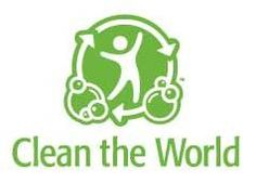 Clean the World- #Volunteer in #OrlandoFL