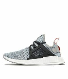 adidas Originals NMD Shop online for adidas Originals NMD with JD Sports the UKs leading sports fashion retailer