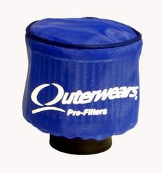 Outerwears Pre-Filter for the HPI Baja 5B and 5T