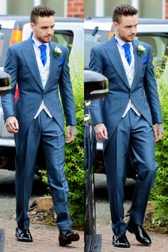 Cool Daddy Directioner