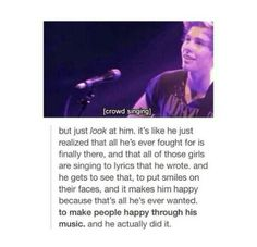 This is why I cry. :')