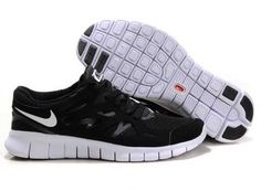 Find Lastest Nike Free Run 2 Black White online or in Footlocker. Shop Top Brands and the latest styles Lastest Nike Free Run 2 Black White of at Footlocker. Nike Free Run 2, Nike Running, Mens Running, Runs Nike, Nike Shoes Cheap, Nike Free Shoes, Nike Shoes Outlet, Cheap Nike, Nike Flats