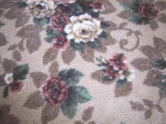Google Image Result for http://www.fashion-carpets.com/floral%2520cpt.jpg