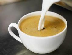 Cuban Coffee Vs Cafe Con Leche