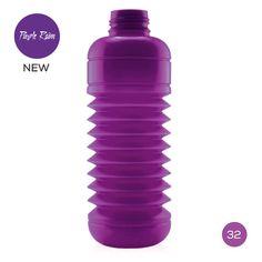Botella Purple Raïm