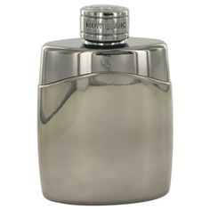 Buy Montblanc Legend Intense by Mont Blanc 100ml Eau De Toilette  Men's Perfume (Tester)  cheap authentic fragrance from the best online store. FREE shipping to  Australia, New Zealand and Worldwide