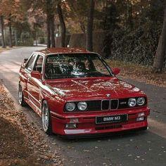Wallpaper - BMW It is unusual that a car designed simultaneously to be . Wallpaper - BMW It is unusual that a car designed simultaneously to be . Bmw E30 M3, Bmw E30 Cabriolet, Bmw 328i, Bmw G310r, Bmw Z3 Roadster, Bmw Alpina, Bmw Cars, Bmw S1000rr, Bmw Autos