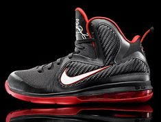 5cb12cb30fd8 the LEBRON 9 integrates Flywire technology and Hyperfuse construction – a  Nike Basketball first – in the upper for superior support