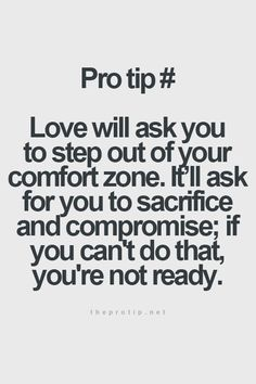 http://3-week-diet.digimkts.com/ Who loves me All successful relationships require compromise. #DatingAdviceRocks