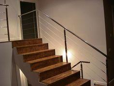 scala chiusa legno & ferro_3
