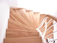 Found on Google from timberstairsystems.co.uk
