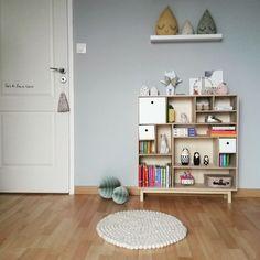 montre moi ta chambre décoration chambre enfant bébé babayaga magazine