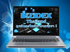BiZiDEX online advertising is well known in high quality and attractive price, register with us today at https://bizidex.com/?bizi=29 .