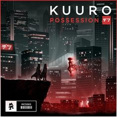 KUURO – Possession  Style: #Moombahcore Release Date: 2017-05-19 Label: Monstercat    Download Here KUURO – Possession (Original Mix).mp3    https://edmdl.com/kuuro-possession/
