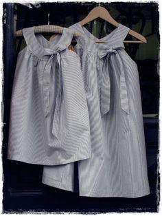 """livre """"jolies tenues pour fillettes coquettes"""""""