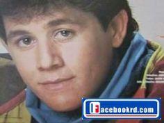 Jochy Hernandez - Amor Sincero