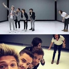 How To Take A Selfie - a diy book written by One Direction One Direction Selfie, One Direction Group, One Direction Wallpaper, One Direction Humor, One Direction Pictures, Direction Quotes, One Directin, X Factor, Prince Royce